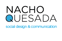 Nacho Quesada social design & communication(dise�o y comunicaci�n social